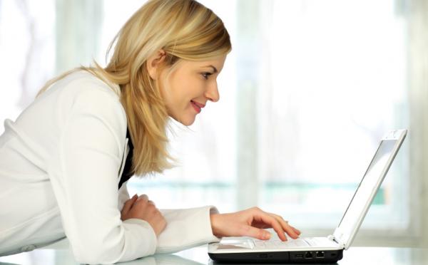 1 marzec 2015 — Internetowa Akademia Coachingu Kryzysowego (CCE)