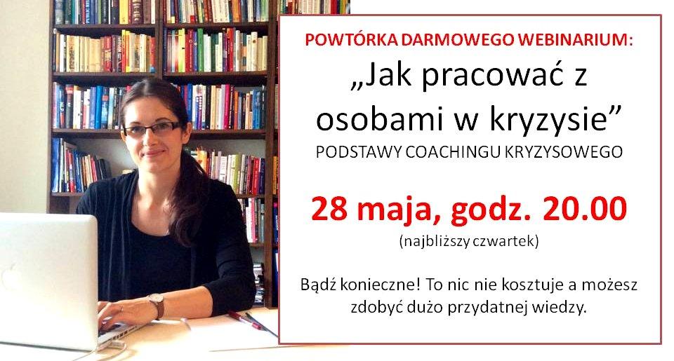 Plakat_011