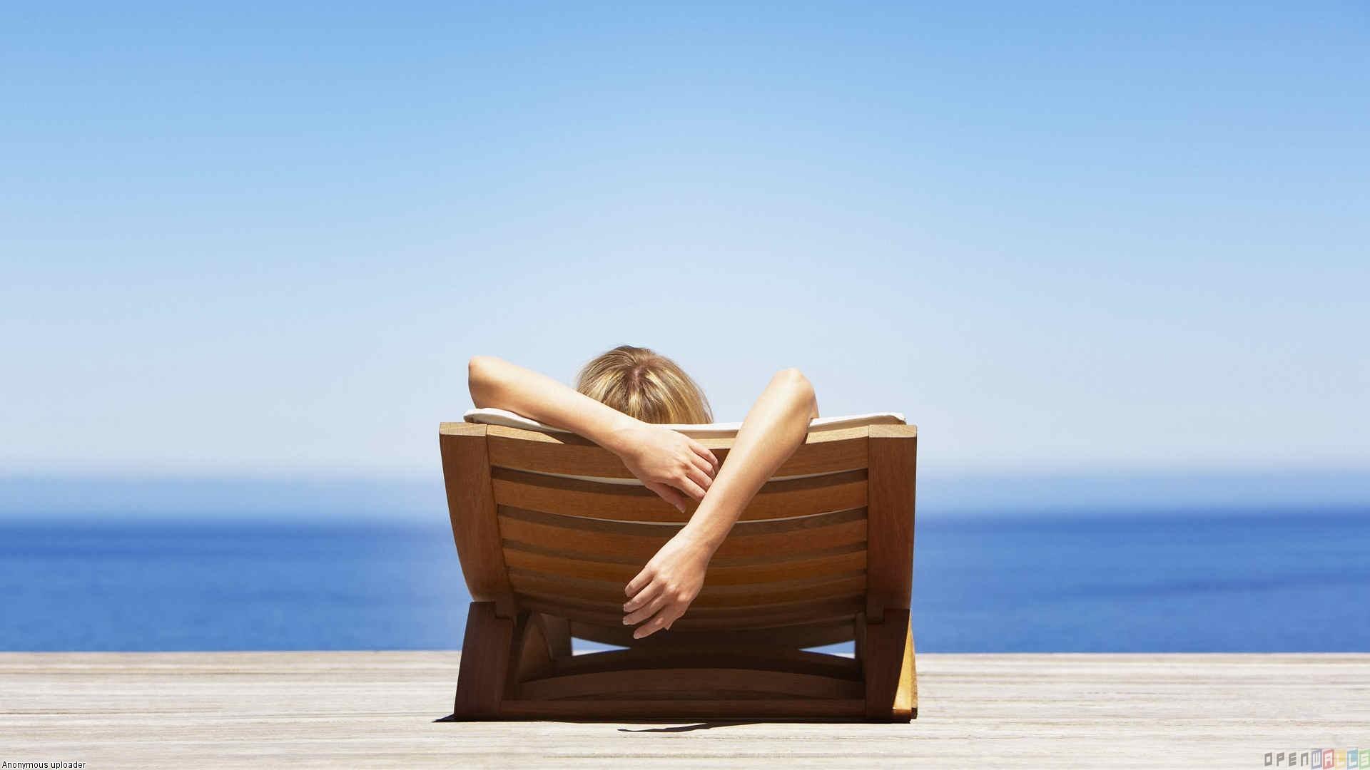 Chcesz pozbyć się napięcia, złości i stresu ze swojego ciała? Zastosuj proste ćwiczenie relaksacyjne