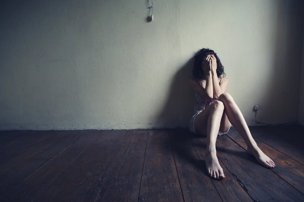 depresja_02